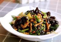 這菜冬天要常吃,比大蒜厲害更便宜,殺菌增強免疫力,天冷不感冒