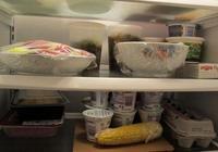 """你的冰箱裡有沒有這3種剩菜,快扔掉了,別再""""二次加熱"""""""