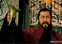 同為曹操重要謀臣的荀彧與荀攸,到底誰更厲害?