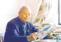 中國航空發動機之父——吳大觀