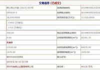 手握9個高鐵站,惠州哪裡最值得買?