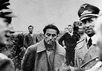 斯大林長子是一位悲劇人物,他用死亡證明不愧是斯大林的兒子