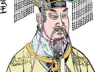 為什麼周武王、姜太公、周公旦等都沒有預料到不斷分封土地會讓周越來越弱小呢?