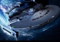 如果你有一艘以曲速引擎驅動的太空船,你會去宇宙的哪裡呢?