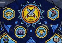 快節奏紙牌遊戲《戰爭紀元》下週開啟促銷