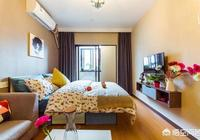 深圳出租屋房租猛漲是什麼引起的?很多二手房東把房子改裝一下,就當公寓租,是誰的錯?