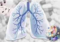 肺癌患者生存新希望,報名成功或可得到治療機會