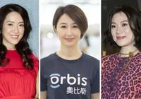 TVB迴歸,陳鬆伶、宣萱、羅嘉良都有好戲,張衛健也不錯!