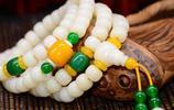 小葉紫檀手串,修身養性,人人都愛的靈性手串