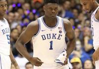連鎖反應!18歲天才導致耐克10分鐘虧損11.2億,NBA提出選秀變革