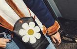 8款時尚青春的包包,走到哪都會成為焦點的