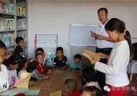 心繫新疆的援疆幹部周愛武