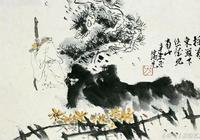 關於菊花的詩那麼多,唐伯虎的這一首專為異鄉人代言