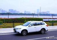 日系車中唯一一款能與德系車比拼底盤的車系!豐田都要靠邊站!