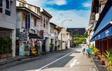 新加坡有片奇特街區,空氣中瀰漫著咖哩味,到處印度人!