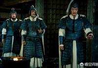三國曆史中,陸遜為什麼可以打敗劉備?如果劉備戰勝陸遜,歷史會怎樣發展?