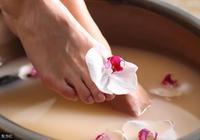 長期用艾草泡腳會有什麼副作用嗎?