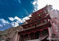 100年前,一個叫王圓籙道士做了一件對不起所有中國人的事情