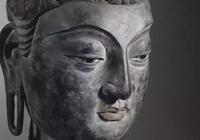 中國木雕佛像大全(高清大圖)