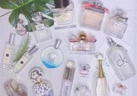 最全香水解憂合集:迪奧好嗎?大牌與平價的區別?怎麼噴留香久?