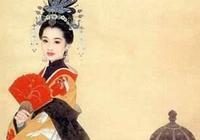 身為皇太后,她帶領國家進入鼎盛後,又將朝政歸還皇帝