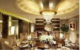 趙本山豪宅奢華如皇宮,女兒趙一涵私生活十分奢侈