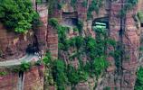 中國最作死的景區,村民靠瘋狂宰客年入百萬,如今冷清到門可羅雀
