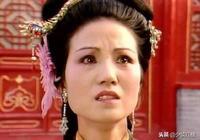 趙姨娘和賈政的愛情,王夫人羨慕的不行