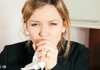 通過痰看體質,這幾點技巧必須掌握!