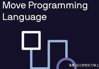 Facebook Move編程語言入門