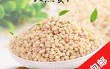 正確的麥穀類營養吃法能幫您預防多種小疾病