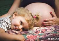 懷孕38周早上有見紅,然後廁所都有偏透明的白色液體,肚子微痛,這種情況是不是要生了?那液體是屬於要生的正常現象嗎?