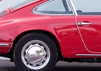 給你30萬你會選什麼車?SUV還是轎車?豪華B級車還是C級車?