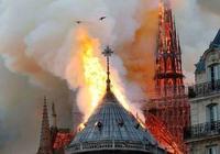 法國開雲CEO捐款1億修復聖母院什麼情況 開雲CEO是誰