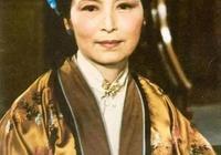 解析王夫人丨賈府厚黑學,紅樓政治家