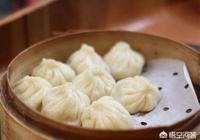 上海有什麼好吃的?
