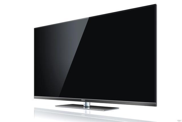 海爾電視機怎麼樣?