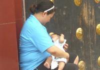 母乳在這個時間停最好,如果超過了,對寶寶身體這一功能有損傷