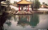 城市記憶:上世紀八十年代的山東濟南老照片