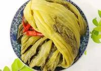 不會製作酸菜如何在菜市選購酸菜?