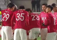 恆大1:3大邱FC打醒卡帥,要想亞冠有所作為,還得請回這兩位悍將