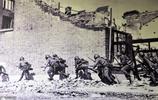 老照片:1914年,日軍在山東耀武揚威,24年後,他們領到了骨灰盒