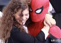 《蜘蛛俠2》:蜘蛛俠身份被惡意公開,會出現什麼嚴重後果?