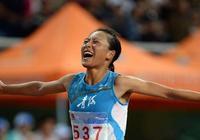 青海長跑運動員曹茉婕獲全運會決賽資格