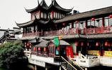 中國南京——秦淮河