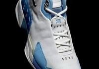 想買一雙安踏或者李寧的籃球鞋,腳感舒服,300~400元之間,有啥推薦的嗎?