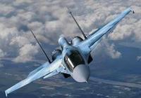 俄羅斯為無人機研製求合作,這國不配合,開始反觀中國彩虹無人機