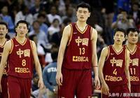 大韓民國第一次把MVP頒給中國球員,中國罰球線起跳扣籃第一人