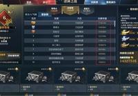 """土豪玩家狂擲50萬RMB購買遊戲中一輛""""假車"""",是不是錢多人傻?"""