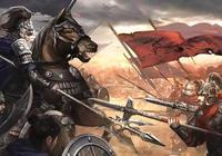 秦朝以來,它是史上唯一起死回生的大一統王朝,持續時間也最長!